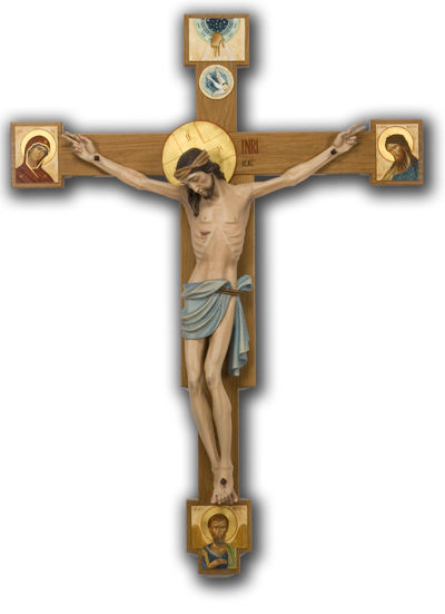 Download christian cross free png photo images and clipart christian cross free download png png image voltagebd Image collections