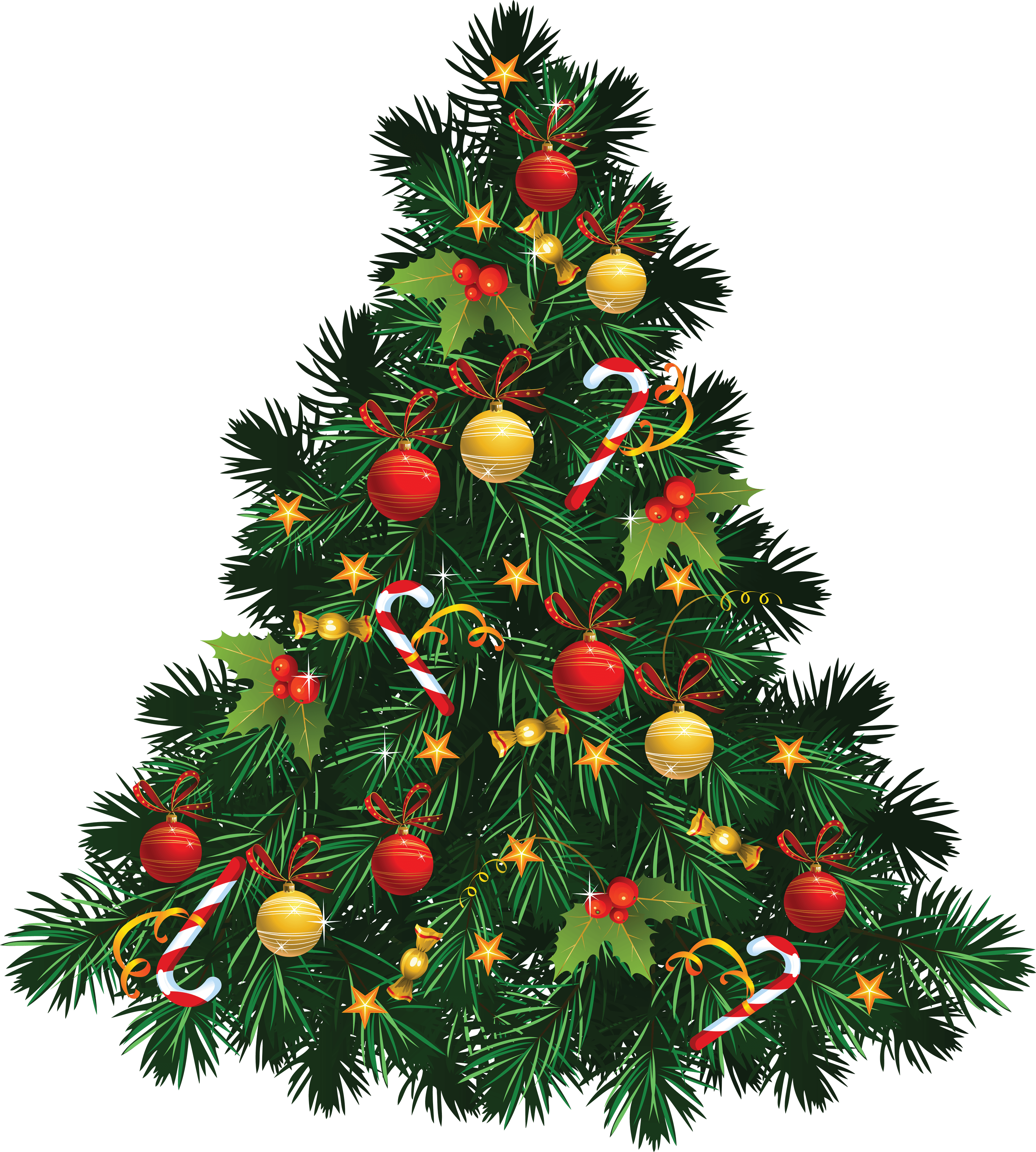 Download christmas free png photo images and clipart freepngimg christmas fir tree png image png image buycottarizona Image collections