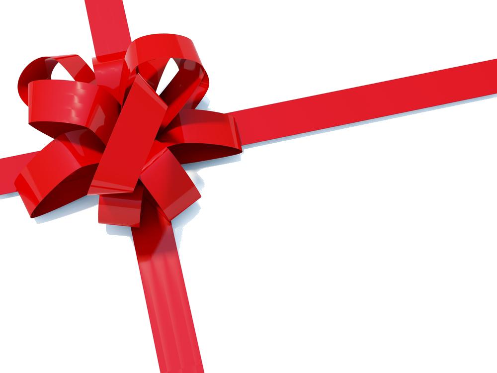 Download Christmas Bow Transparent HQ PNG Image   FreePNGImg