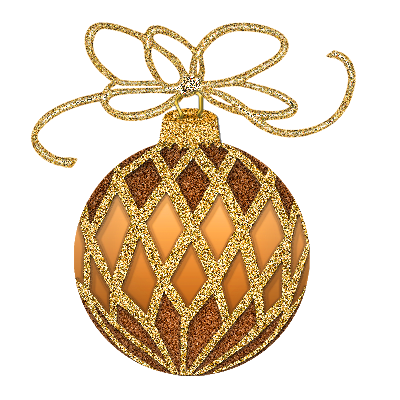 Download Christmas Ornament Png Clipart HQ PNG Image | FreePNGImg