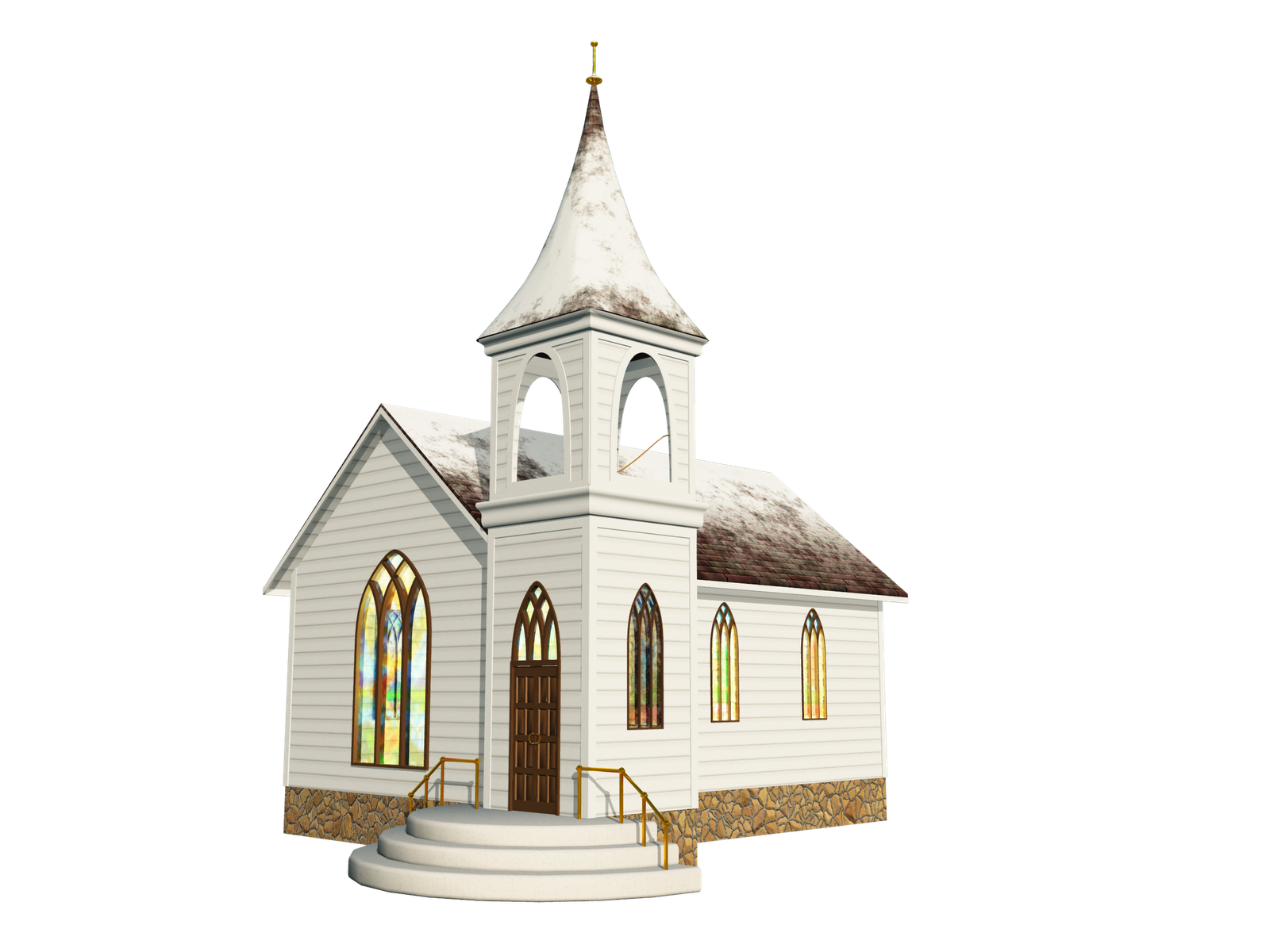 download church png hd hq png image freepngimg buffalo clip art free buffalo clipart black and white