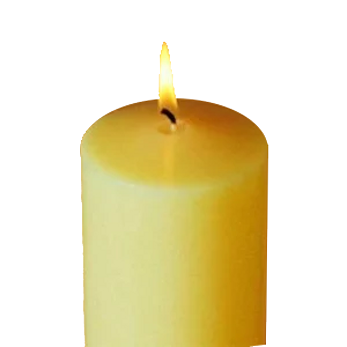 download church candles free png image hq png image candle flame image clipart candle flame clipart black and white