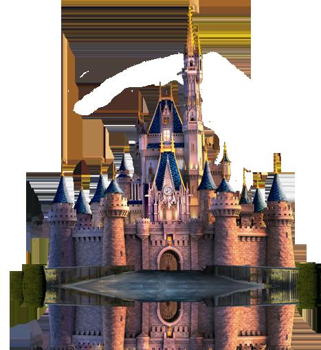 download cinderella castle png hq png image freepngimg chameleon clip art black and white chameleon clip art blackline