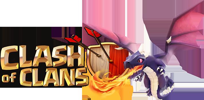 download clash of clans logo png hq png image freepngimg Black Bear Clip Art Bear Paw Clip Art