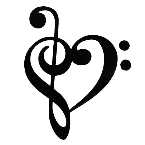 Clef Note Picture PNG Image
