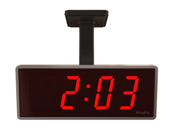 Download Free Digital Clock Clipart ICON favicon | FreePNGImg