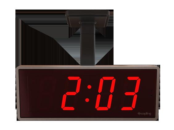 download digital clock clipart hq png image freepngimg rh freepngimg com digital clock clipart for teachers digital clock time clipart