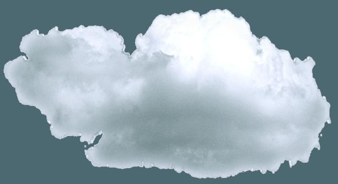 Dog Name Cloud