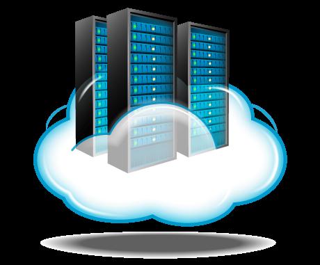 download free cloud server free png image icon favicon freepngimg