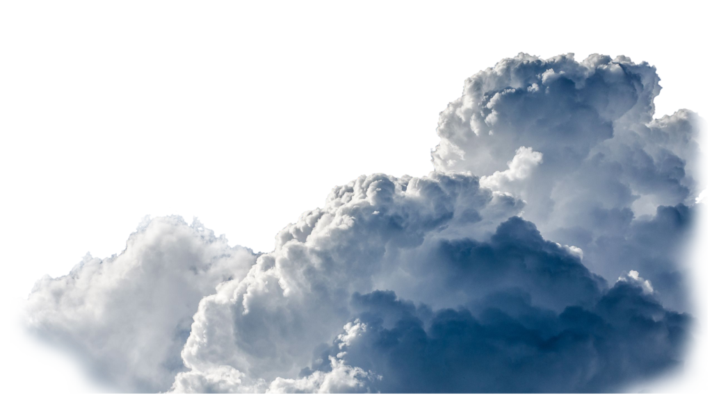 Clouds Hd PNG Image