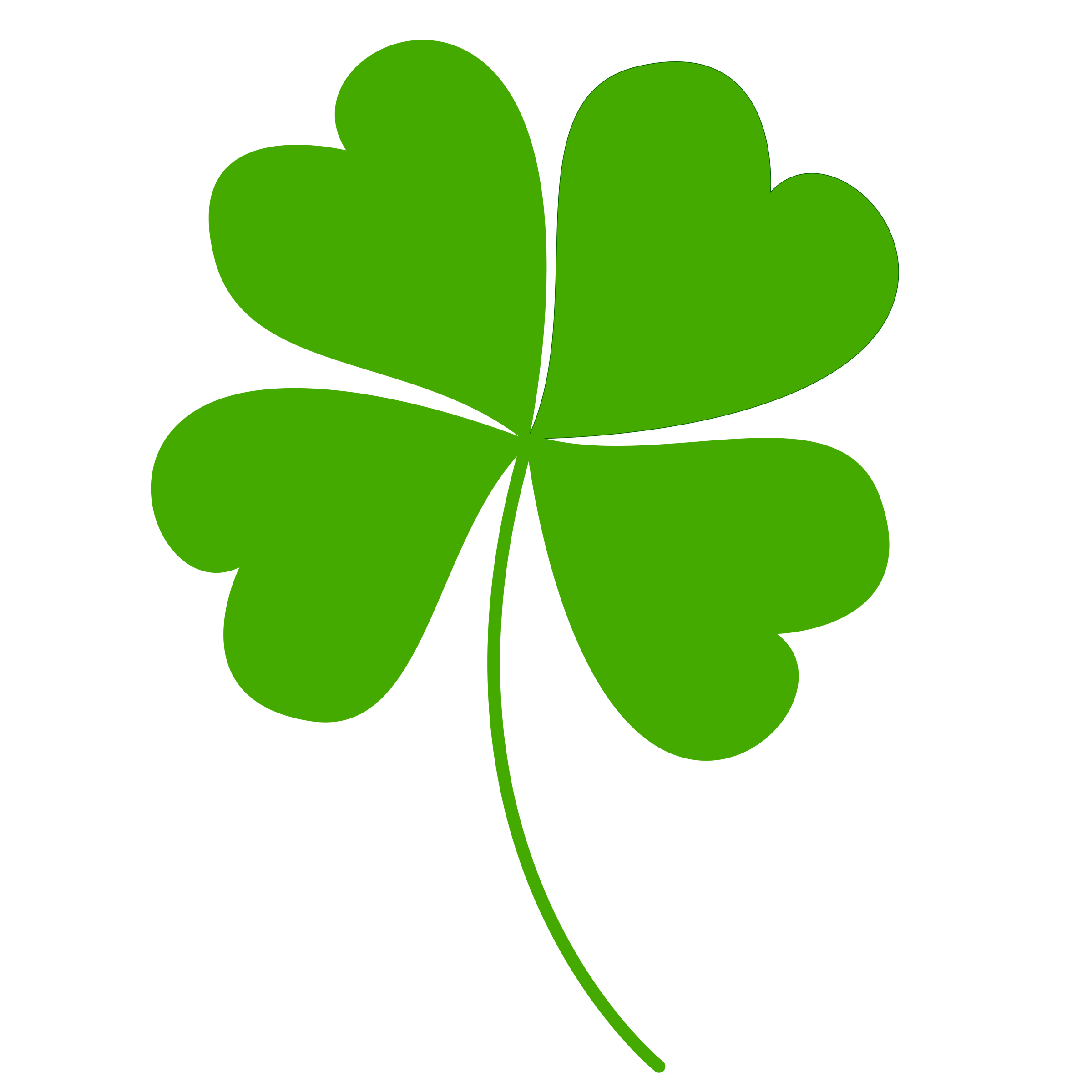 Download Clover High Quality Png Hq Png Image Freepngimg