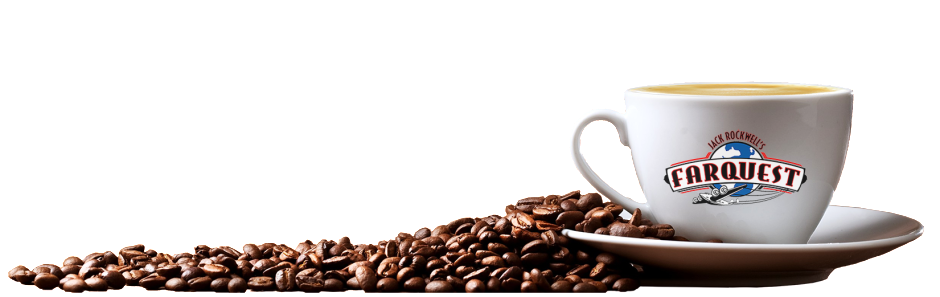 Download Coffee Beans Cup Image HQ PNG Image | FreePNGImg