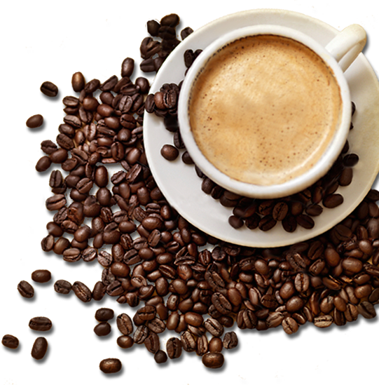 http://www.freepngimg.com/download/coffee/6-2-coffee-png-hd.png