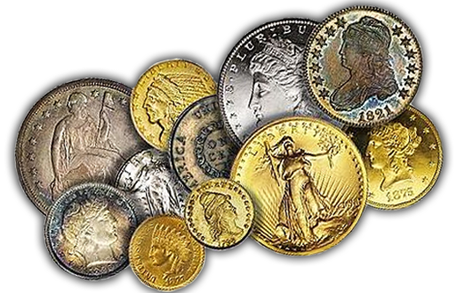 download coins picture hq png image freepngimg