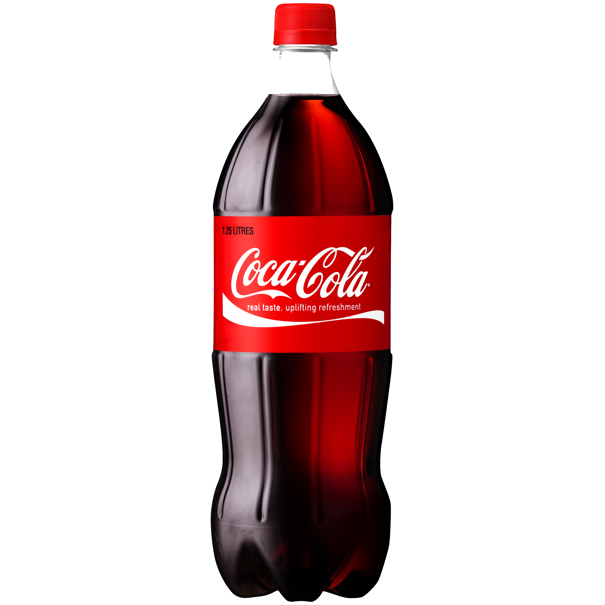 coca cola cartoon www pixshark com images galleries plastic soda bottle clipart soda bottle clipart free