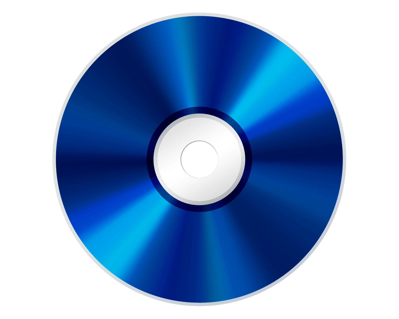 Compact Cd Dvd Disk Png Image PNG Image