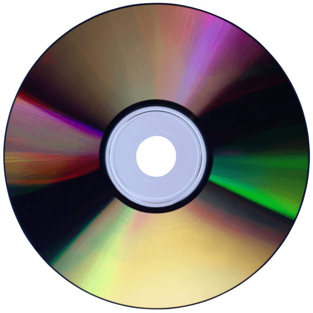 download compact cd dvd disk png image hq png image freepngimg. Black Bedroom Furniture Sets. Home Design Ideas