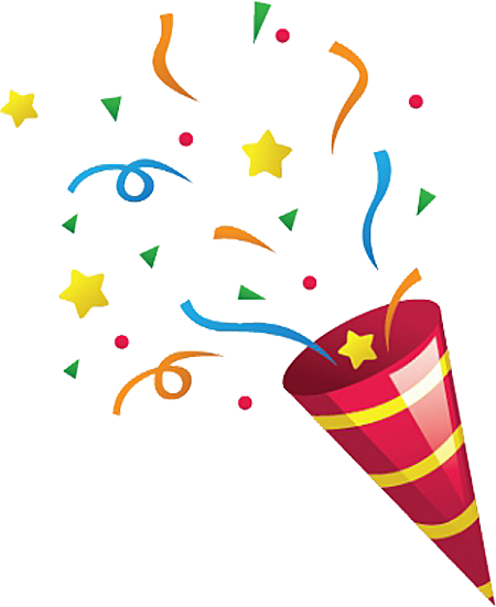 6-2-confetti-png.png