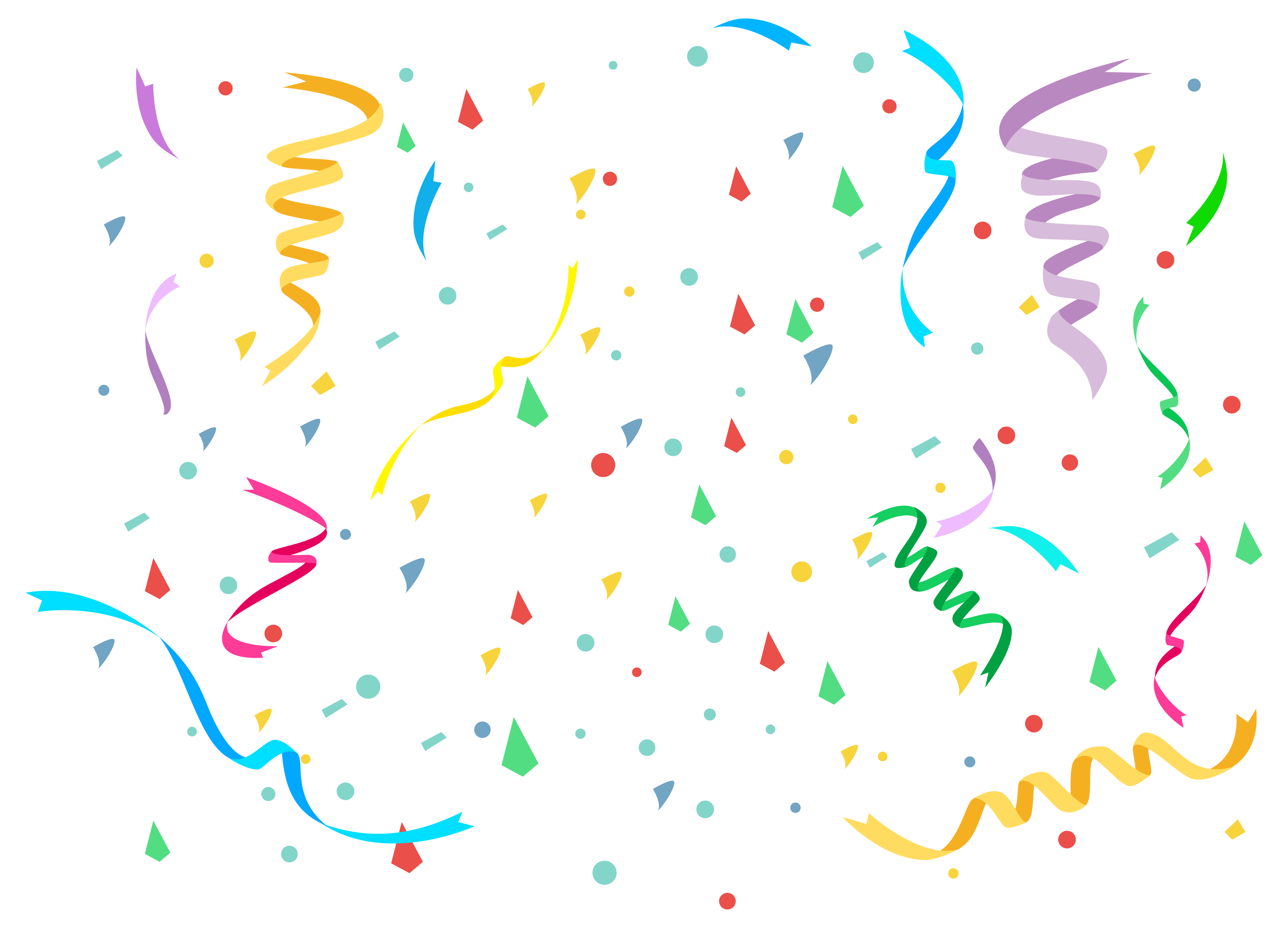 24 earphone png free cliparts that you can download to you computer - Confetti Png Picture Png Image