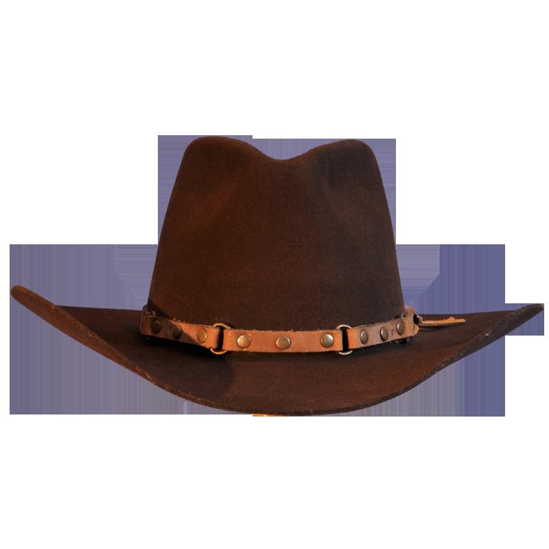download cowboy hat png hd hq png image freepngimg