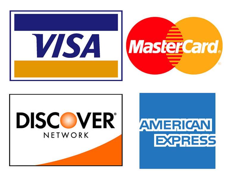 Download Free Credit Card Visa And Master Card Photos Icon Favicon