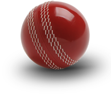 Cricket Ball Free Download Png PNG Image