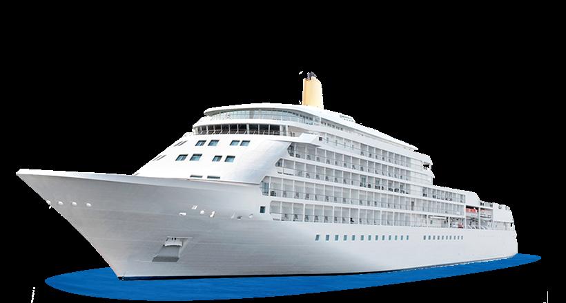 Download Cruise Transparent Hq Png Image Freepngimg