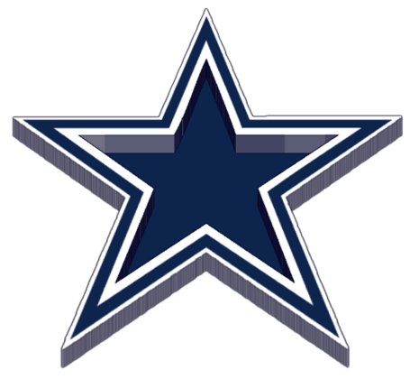 download dallas cowboys free png photo images and clipart freepngimg rh freepngimg com dallas cowboys clip art free dallas cowboys clip art black and white