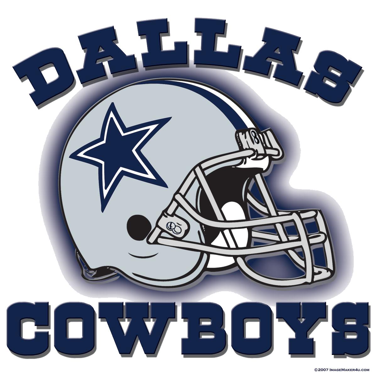 download dallas cowboys free png photo images and clipart freepngimg rh freepngimg com dallas cowboys star clipart dallas cowboys clipart images