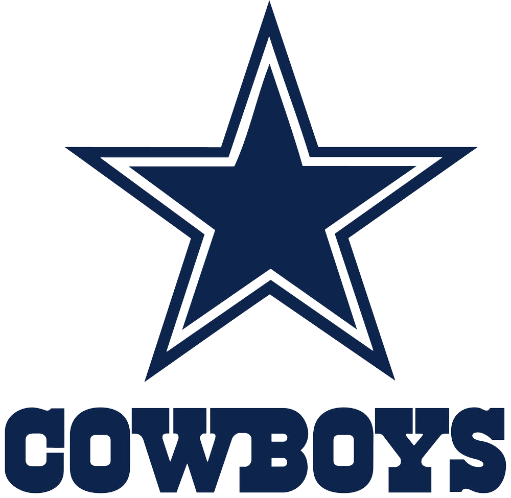 download dallas cowboys free png photo images and clipart freepngimg rh freepngimg com dallas cowboys clip art black and white dallas cowboy clipart