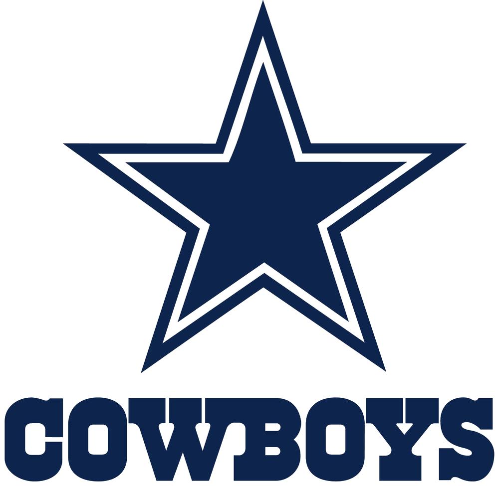 Download Dallas Cowboys Free Png Image Hq Png Image