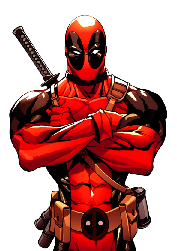 download deadpool free png photo images and clipart freepngimg rh freepngimg com Deadpool and Death Deadpool and Death