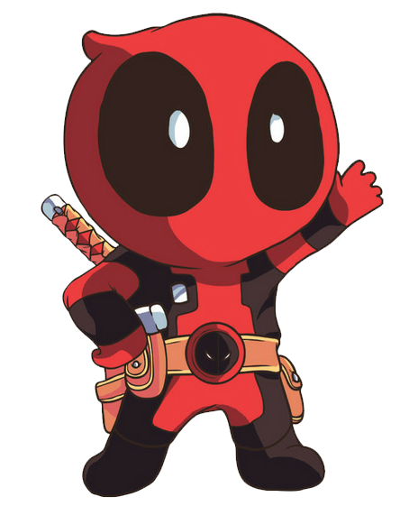 download deadpool free png photo images and clipart freepngimg rh freepngimg com Deadpool and Death deadpool face clip art