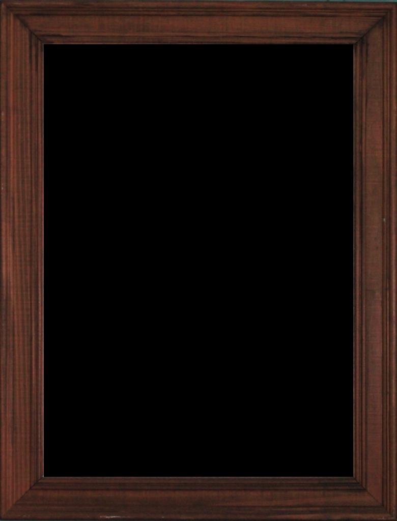 Download Wooden Frame Png HQ PNG Image   FreePNGImg