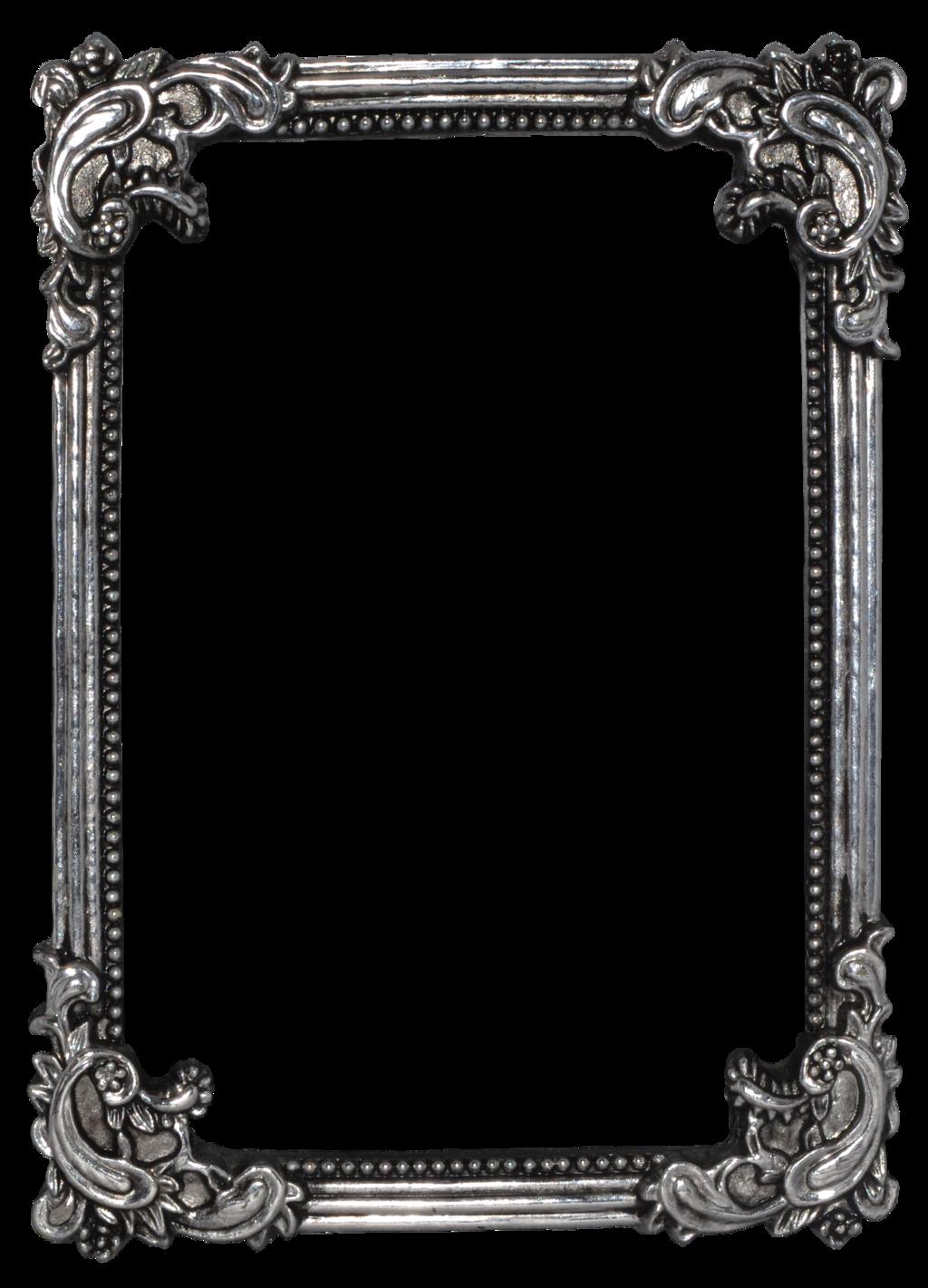 download vintage frame png hq png image freepngimg Microsoft Free Clip Art Downloads Dragon Clip Art Free Download