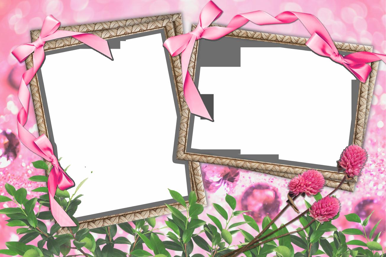 Download Love Couple Frame Png HQ PNG Image | FreePNGImg