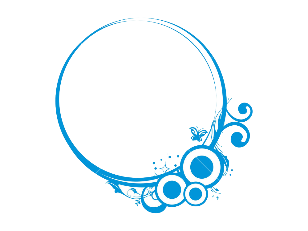 Download Circle Frame Picture HQ PNG Image   FreePNGImg