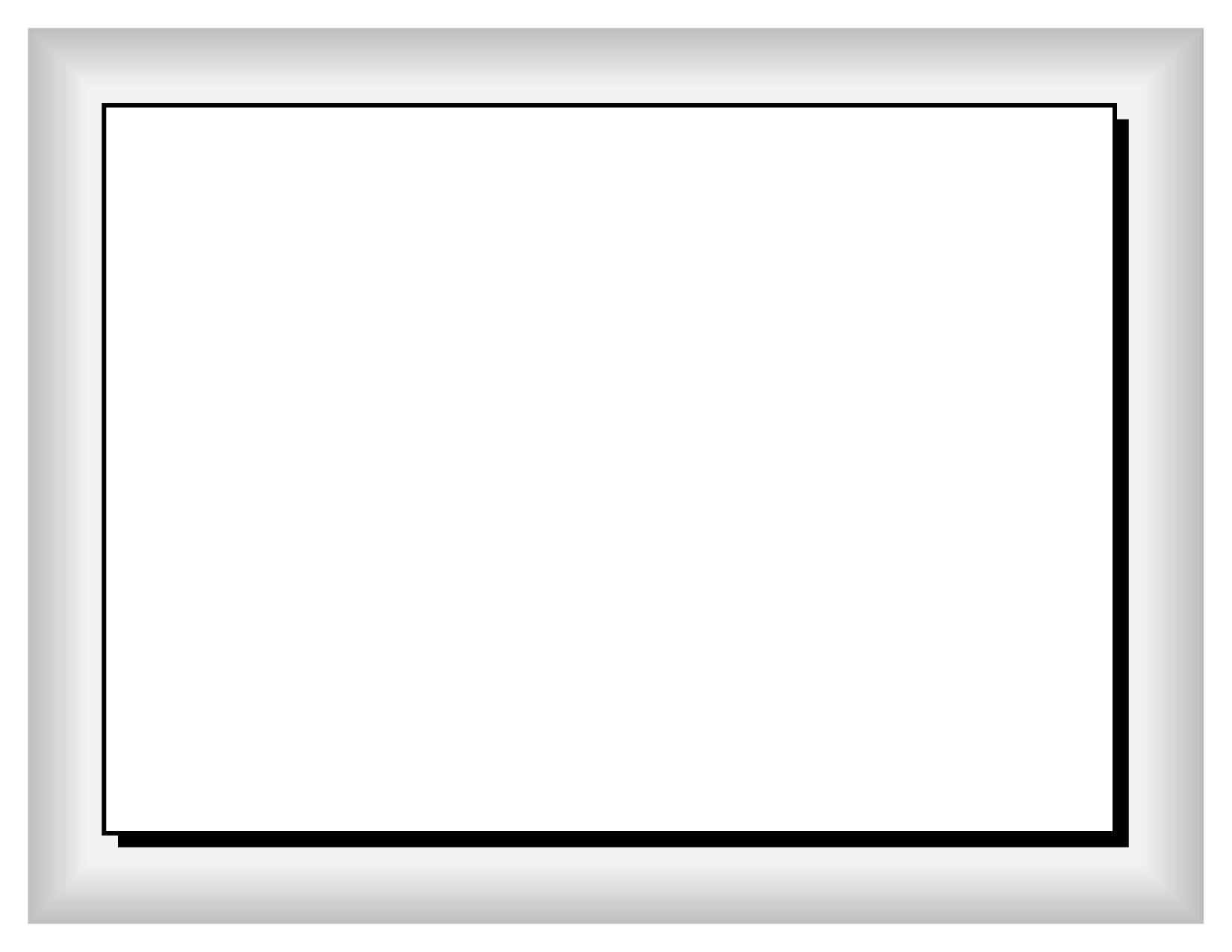 Square Black Frame Png View Full Size ? Square Black Frame Png O ...