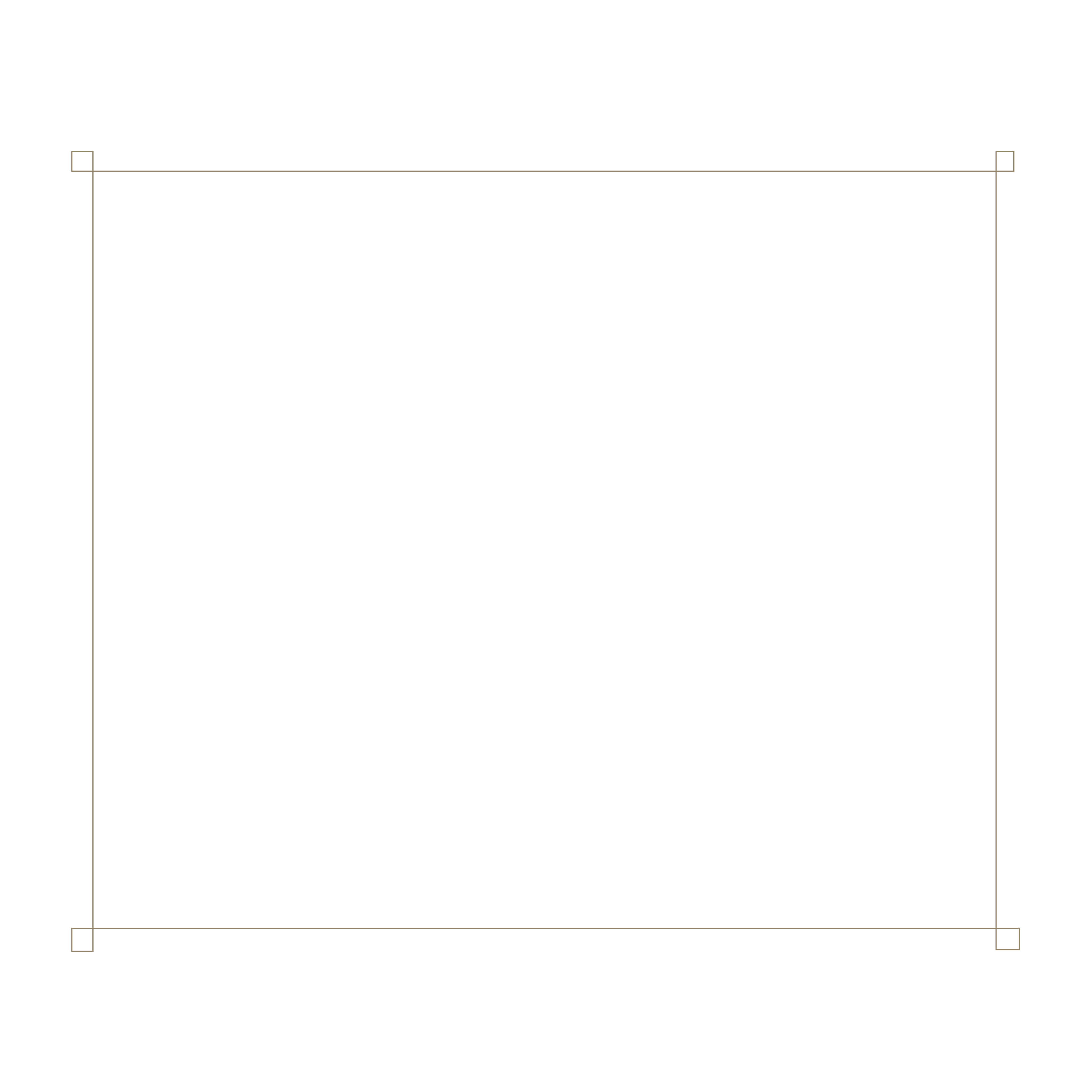 Download white border frame hd hq png image in different resolution white border frame hd png image thecheapjerseys Images