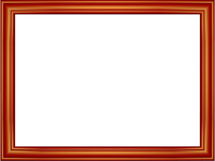 Download Free Maroon Border Frame Hd ICON Favicon