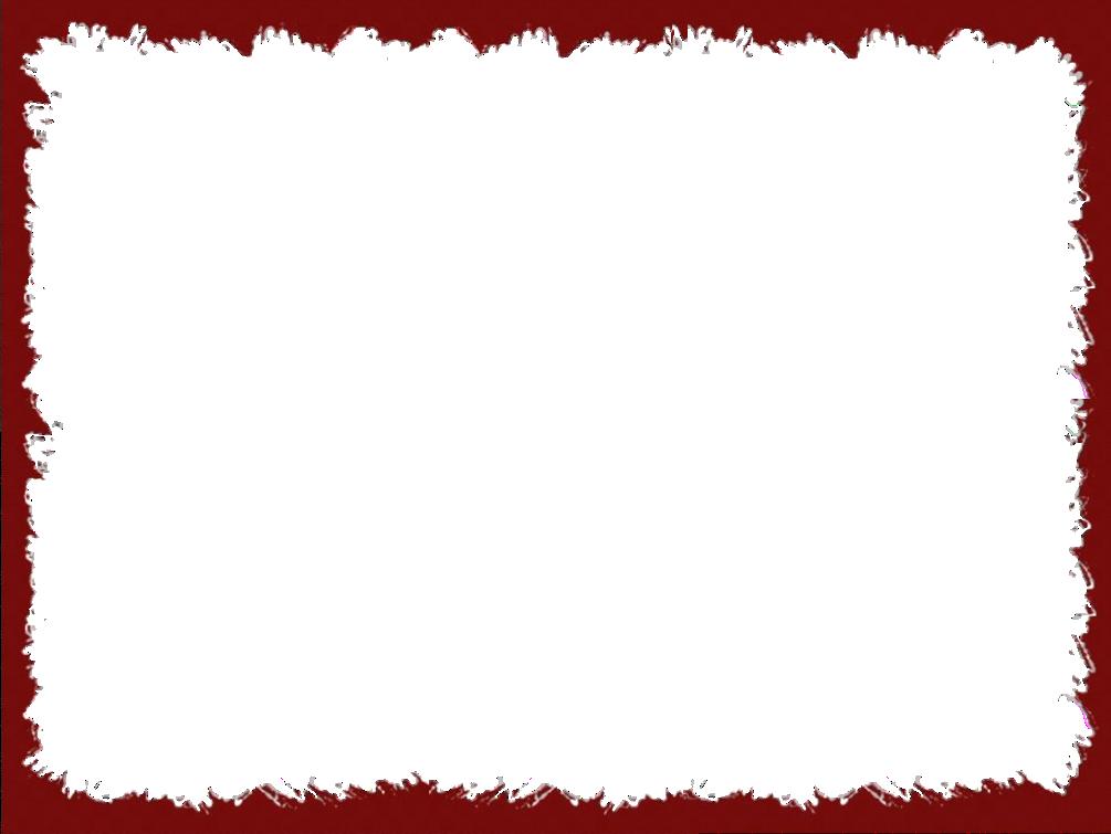 download red border frame transparent image hq png image freepngimg Fish Fry Clip Art Border free fish border clip art