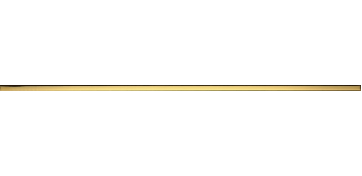 Decorative Line Gold Png Clipart PNG Image