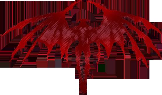 Red Devils - Queen Bee