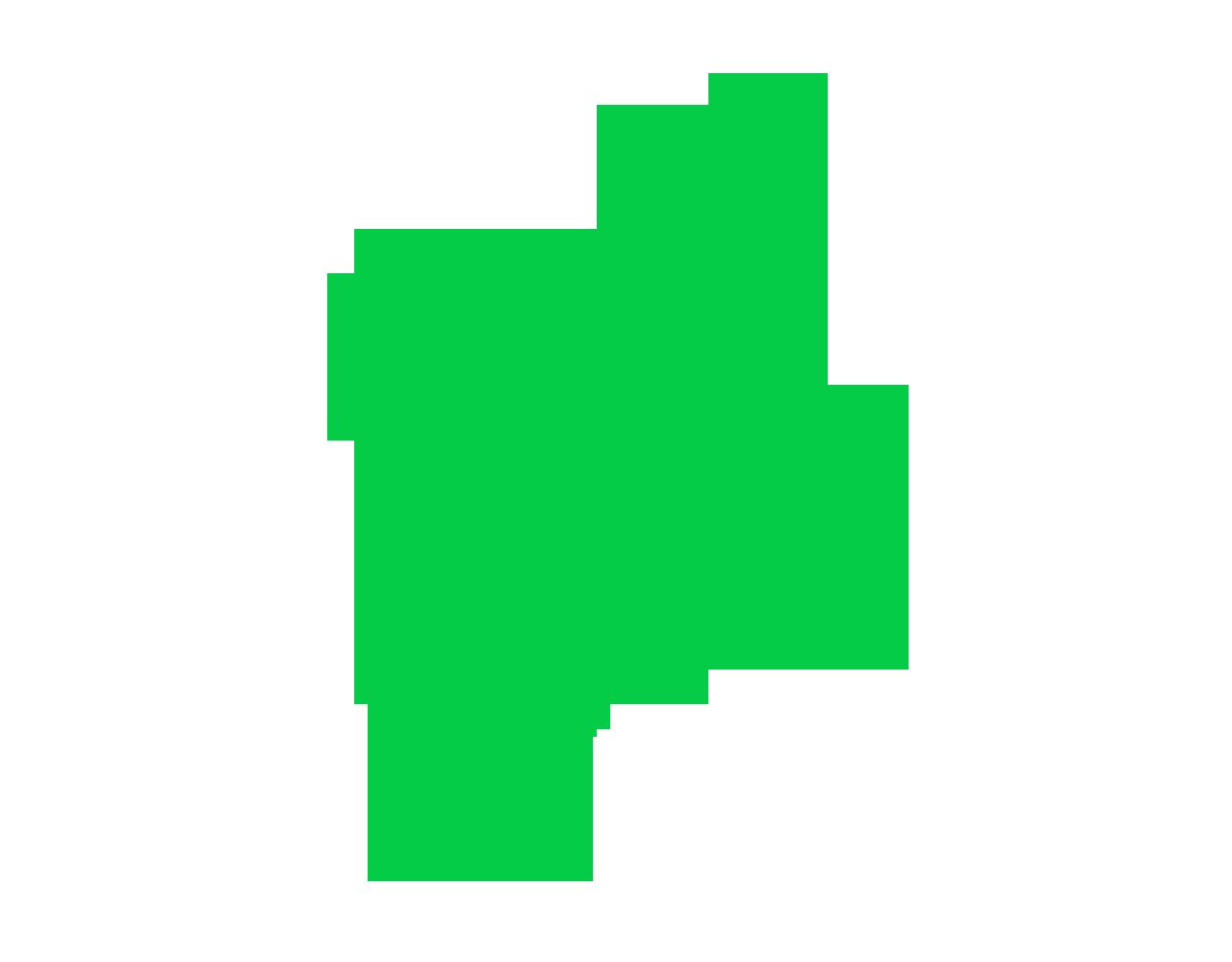 Thanksgiving Dating Sim Deviantart Logo Transparent