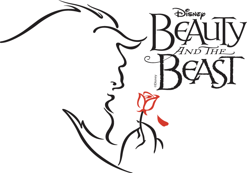 download beauty and the beast hq png image freepngimg