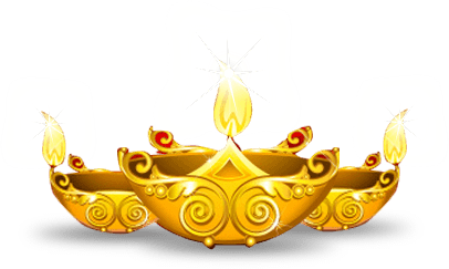 Diwali Png Clipart PNG Image