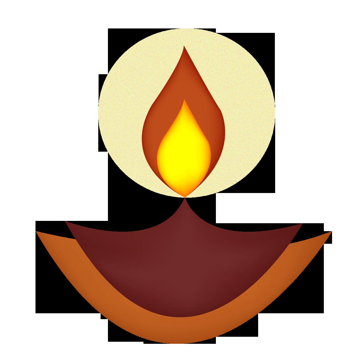 Download Diwali Free Download Png HQ PNG Image   FreePNGImg for Diwali Lantern Png  570bof