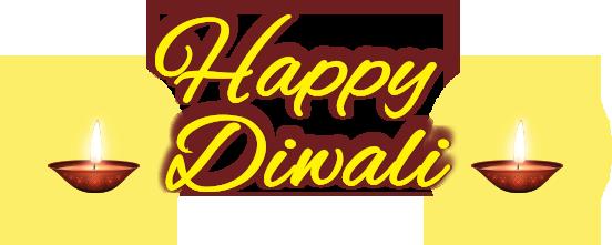 Diwali Transparent Png Pictures: Download Diwali Download Png HQ PNG Image