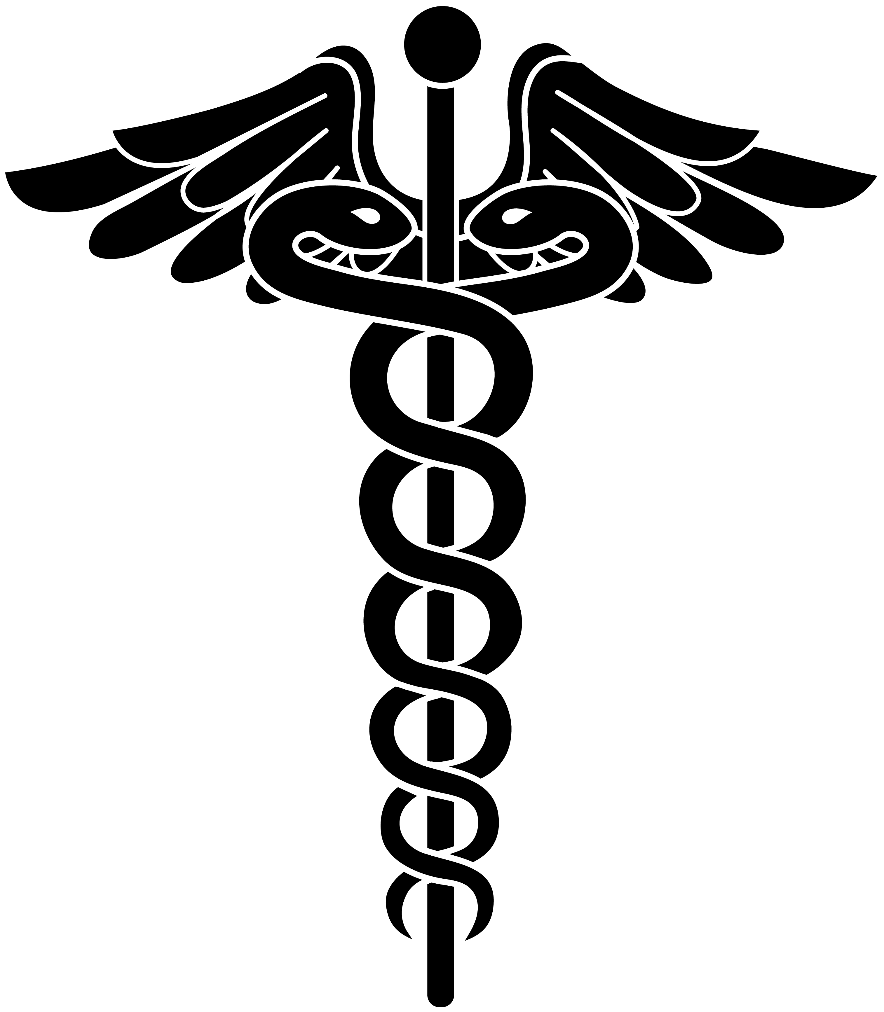 Download doctor symbol free png photo images and clipart freepngimg doctor symbol caduceus free png image png image biocorpaavc Gallery
