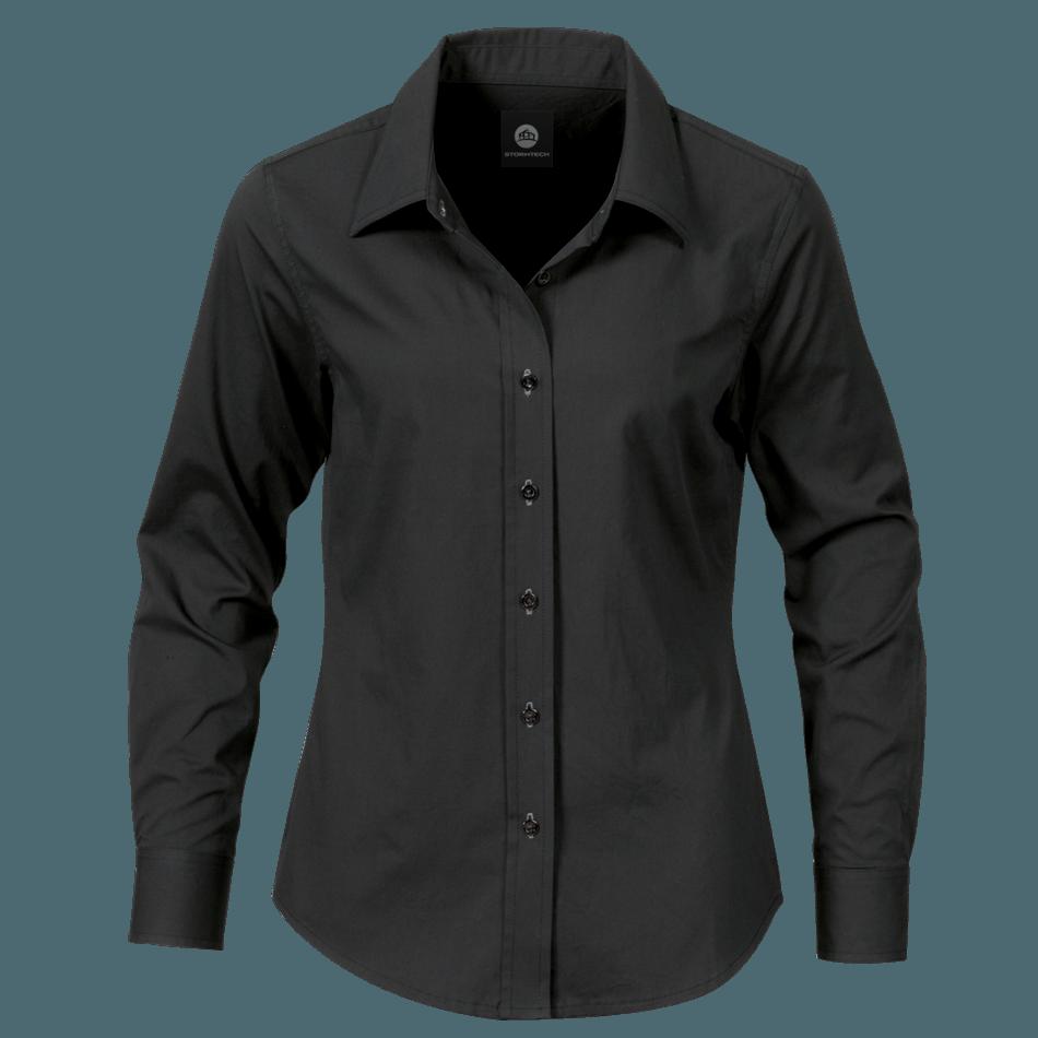 Download dress shirt free png photo images and clipart freepngimg black dress shirt png image png image buycottarizona